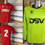 DSV Roas Spain #Fútbol Easo Sport (EasoSport) en Twitter