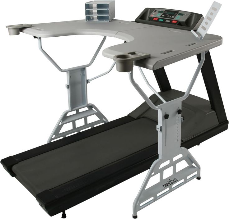 Treadmill Desk Funny: 175 Best Treadmill Workout Tips And Ideas Images On Pinterest