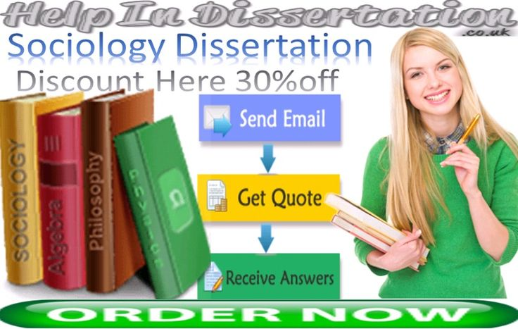 #Help_in_Dissertation is a best academic portal and offering #sociology_dissertation has to be as per the #particular_task_assigned to the students in the colleges or universities.   Visit Here https://www.helpindissertation.co.uk/dissertation-experts  Live Chat@ https://m.me/helpindissertation  For Android Application users https://play.google.com/store/apps/details?id=gkg.pro.hid.clients