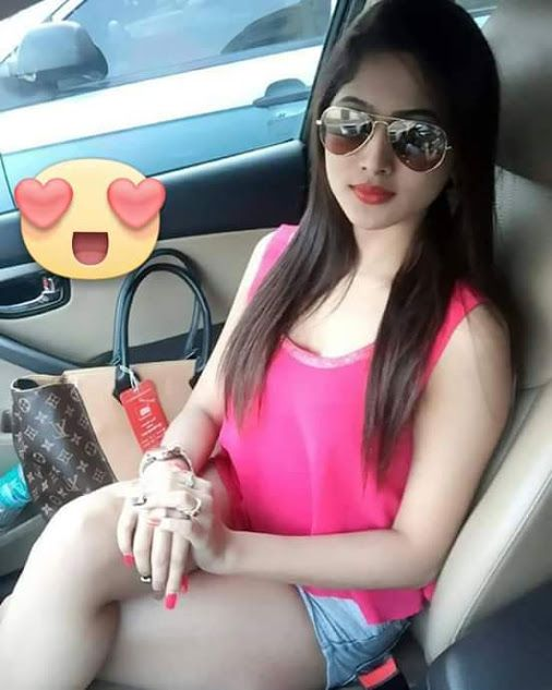 khulna girls Lets call a girl for a super date in your city in bangladesh (dhaka girls, chittagong girls, rajshahi girls, khulna girls, barishal girls, bogra girls,.
