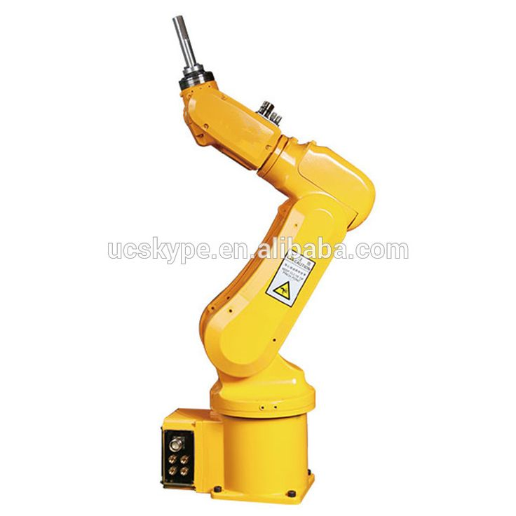 Industrial Robot Robotic Arm For Loading And Unloading,Assembling , Find Complete Details about Industrial Robot Robotic Arm For Loading And Unloading,Assembling,Industrial Robot,Robot,Robotic Arm from -Wuxi Taojin Network Technology Co., Ltd. Supplier or Manufacturer on Alibaba.com