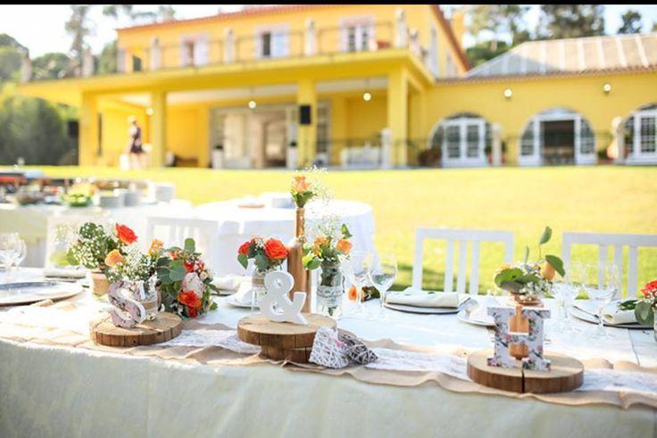 {Real Wedding} O Casamento DIY da Sandra e Hugo – Once Upon a Time…a Wedding. Shabby chic, verde oliva, salmão, dourado, vintage, rústico, portugal, rustic, green, gold, real wedding, DIY, mariage, casamento, rustique, verto, doré