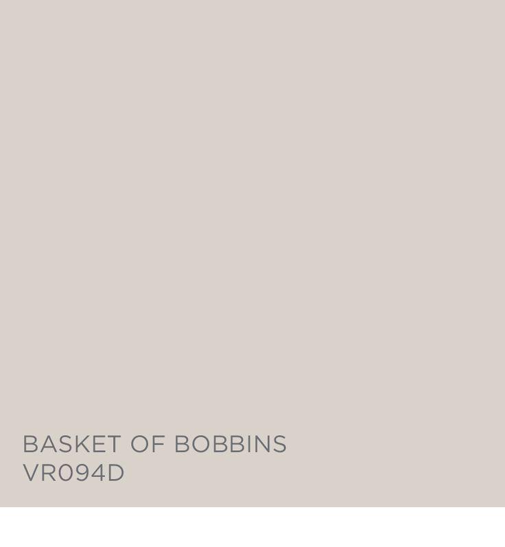 Basket of Bobbins VR094D from the Zenergy palette.