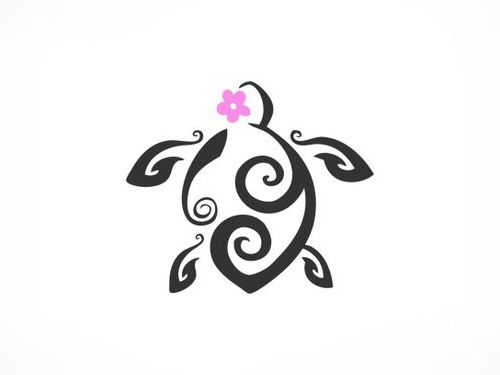 About Turtle Tattoo Designs On Pinterest Tattoos Sea