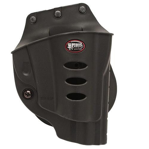 E2 Evolution Paddle Holster - Ruger GP100Loading that magazine is a pain! Get your Magazine speedloader today! http://www.amazon.com/shops/raeind