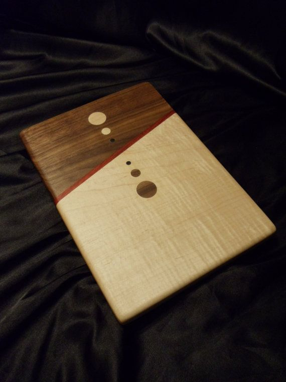 Best ideas about wooden cutting boards on pinterest