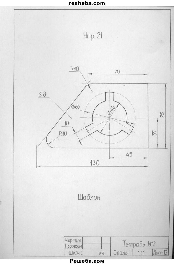 Разработка уроков географии в 8 классе пов.п.дронову бариновй лобжанидзе