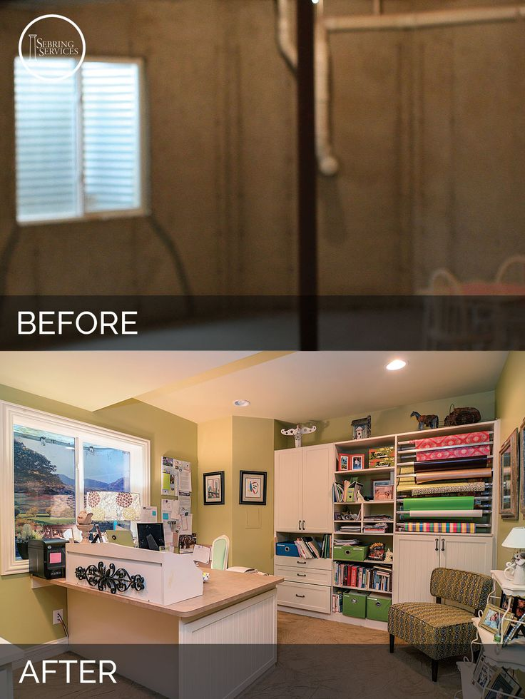 Remodeling Basement Ideas 87 best basement remodel images on pinterest | basement ideas