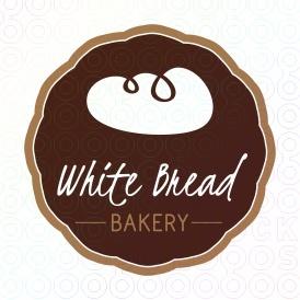 Bakery Logo! (for sale)