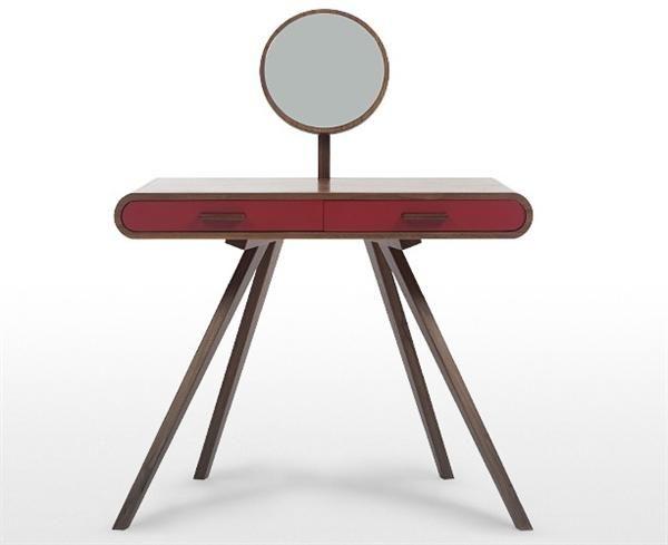 modern chinese furniture - Bing Images