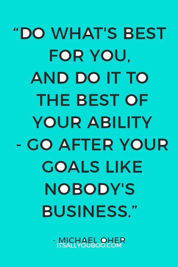 41 Motivational Goals Goal Setting Quotes And Sayings Set Goals Quotes Work Encouragement Quotes Encouragement Quotes