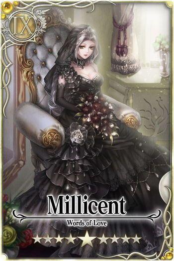 Millicent card.jpg