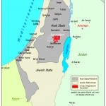 The 1947 Partition Plan