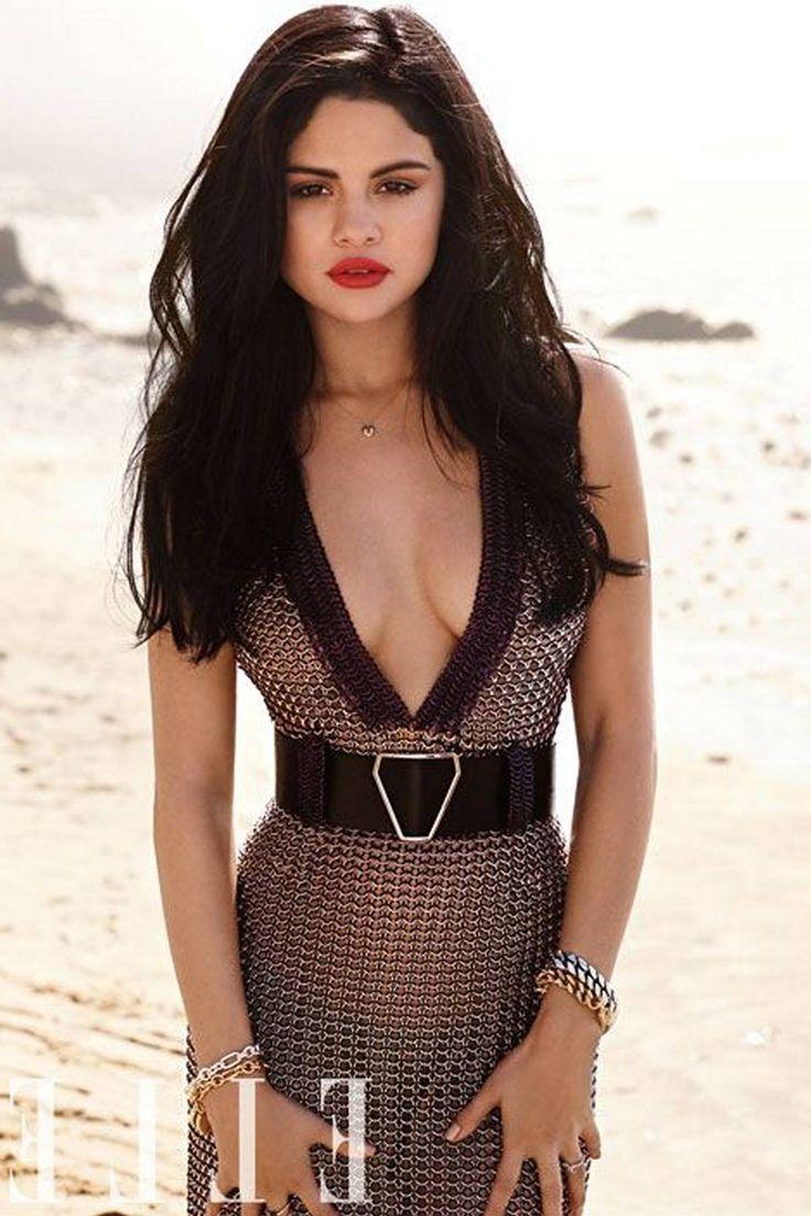 Wonderful 160+ Selena Gomez's Style You'll Love | Fashion