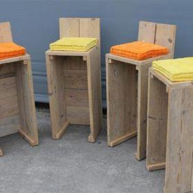 almacen5_muebles_madera_reciclada_114.jpg (280×280)