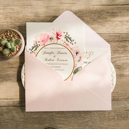 827 Best Images About Wedding Invitations