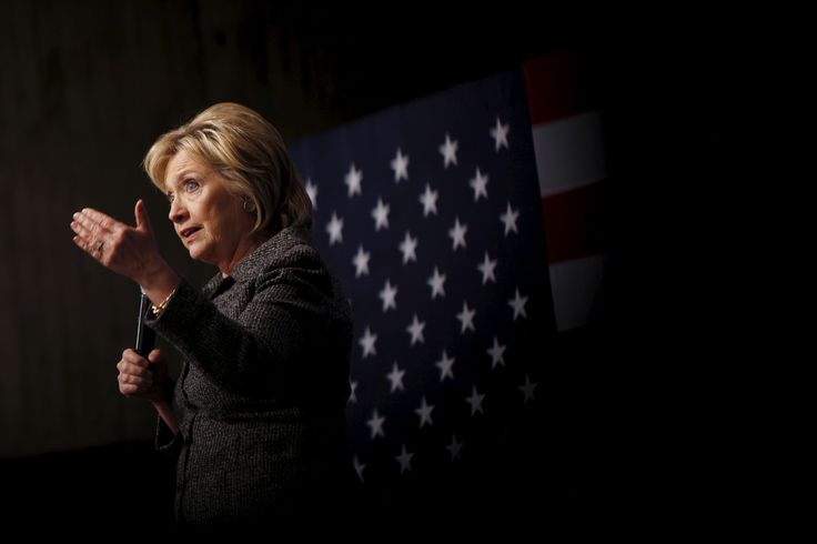 Hillary Rodham Clinton owns a singular resume: first lady, senator and secretary of state. She is also a lawyer who worked on the Watergate investigation and a four-decade veteran of campaigns. Add two-time presidential contender. Here is a look at where Clinton stands on ten key issues.