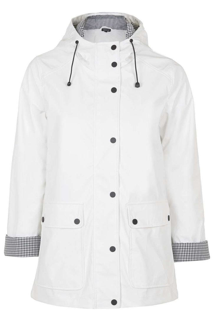 Cheap Mac Coats | Down Coat