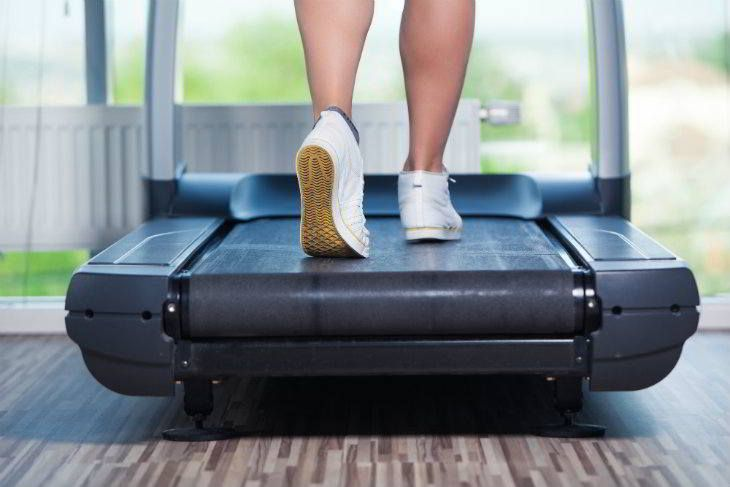 Find the best treadmill for you home gym. Top rated treadmills for smart owners…