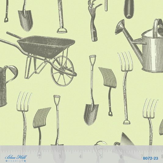 1000 images about Old Garden Tools on Pinterest Gardens The
