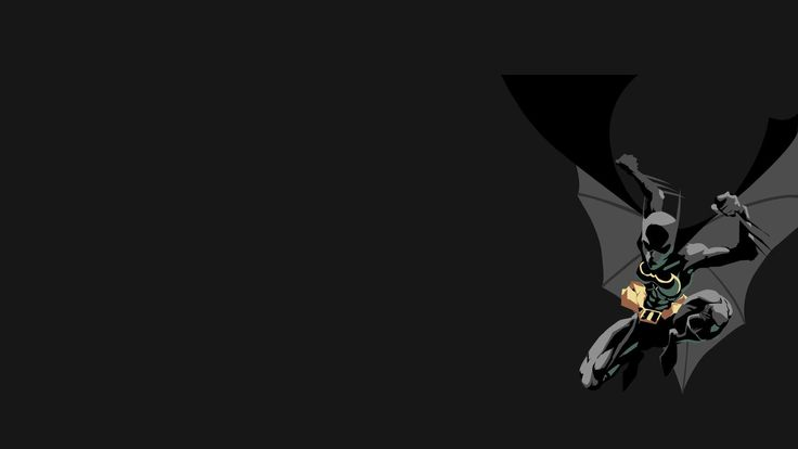 HDQ Images batgirl picture - batgirl category