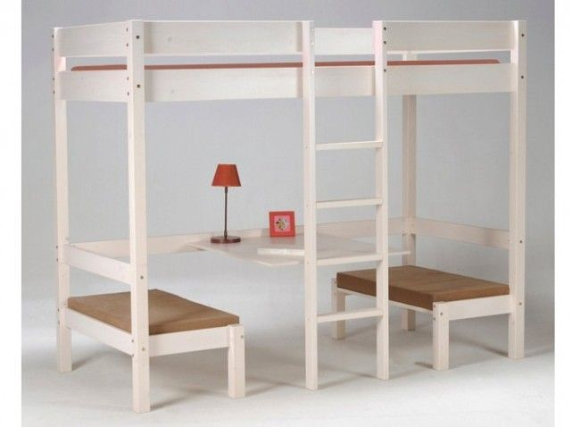 Kids Bedroom Mezzanine 27 best lit mezzanine images on pinterest | nursery, lofted beds