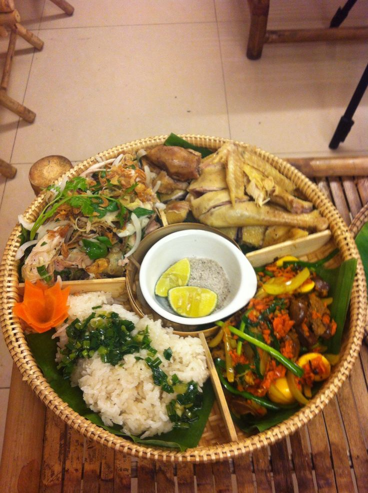 1000 images about vietnamese restaurant on pinterest for Chow chow restaurante