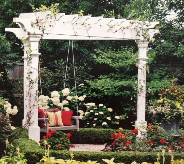 Romantic Garden Design: 17 Best Images About Romantic Gardens And Dinners On