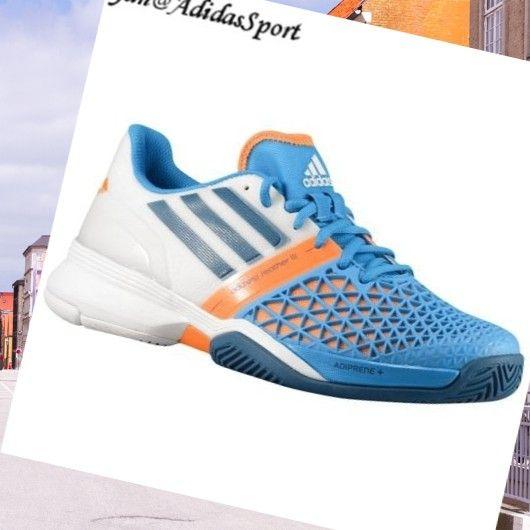 Solar Blå Tribe Blå Solar Gejst - Adidas AdiZero Climacool Fjer III Mænd Løb Sko HOT SALE! HOT PRICE!
