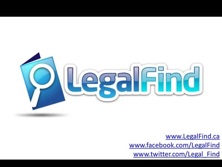 immigration-lawyer-toronto-15512476 by legalfind via Slideshare