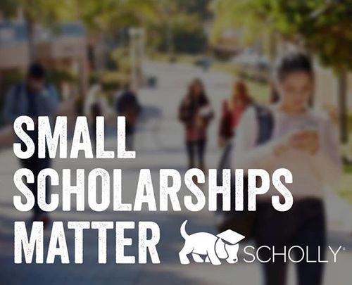 I need help finding scholarships?