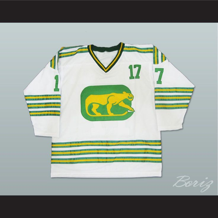 WHA Chicago Cougars Bob Sicinski Hockey Jersey All Sewn Any Size. SHIPPING TIME IS ABOUT 3-5 weeksI HAVE ALL SIZES and can change Name and #(Width of your Chest)+(Width of your Back)+ 4 to 6 inches to account for space for a loose fit