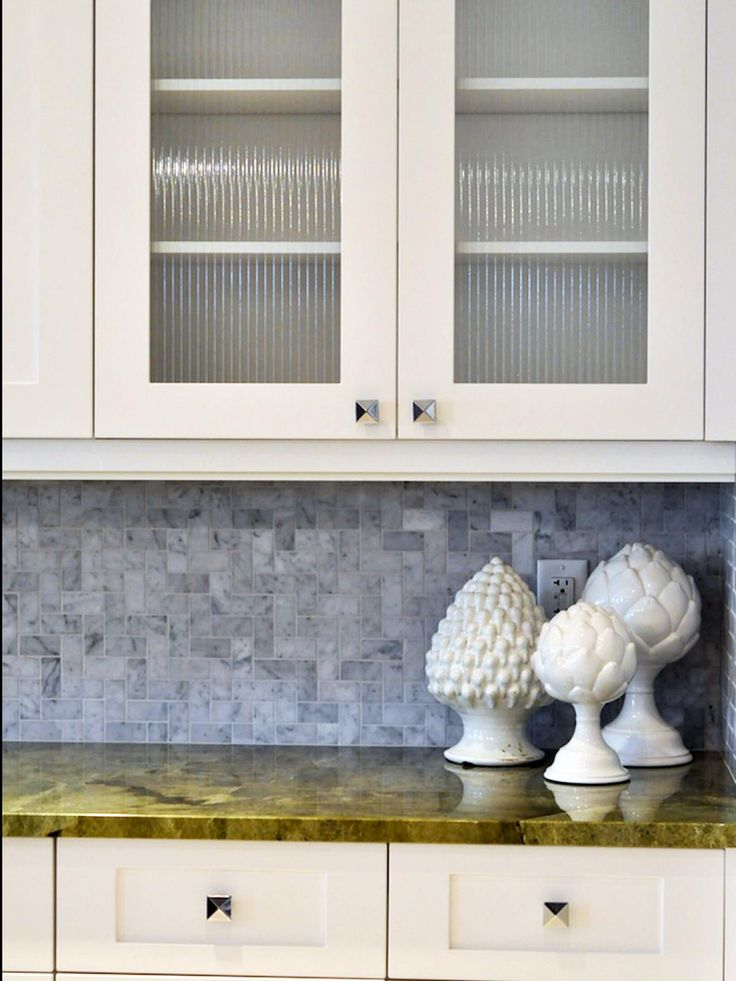 Kitchen Backsplash Alternatives 69 bästa bilderna om backsplash design ideas på pinterest