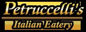 Excellent Italian Food!Italian Food