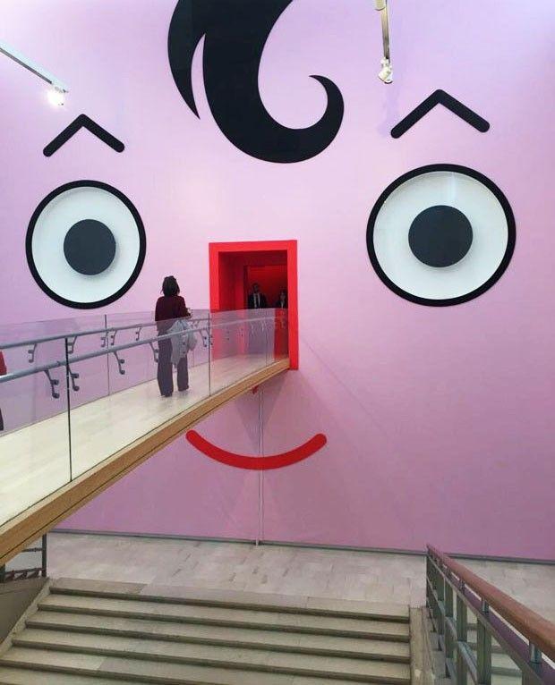 Milão 2017: 5 exposições para ver da Triennale di Milano (Foto: Giovanna Maradei)