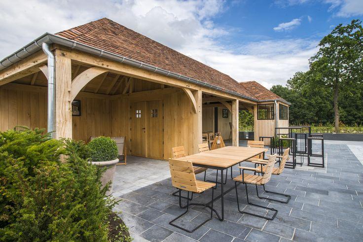Best terras ideas deck patio and terrace