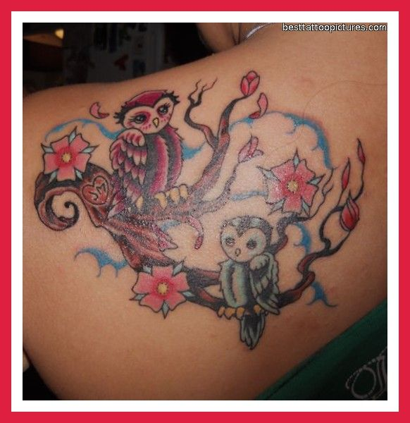 Strength Tattoo Designs Women | tattoos symbolizing strength and love pictures p…
