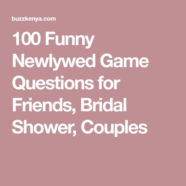 100 questions for couples pdf