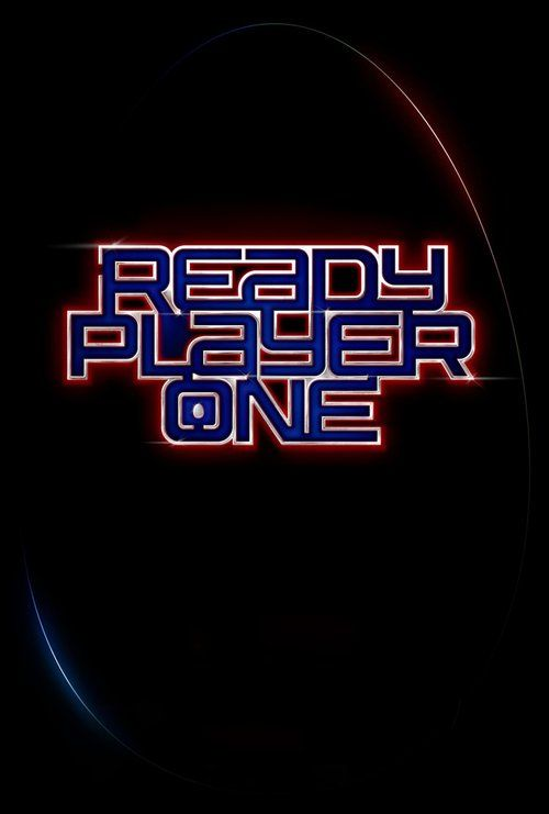 Streaming Ready Player One 2018 Full Movie | watch in HD Free Download | 1080px Hd Watch Ready Player One (2018) Full Movie Online Free HD Stream Online