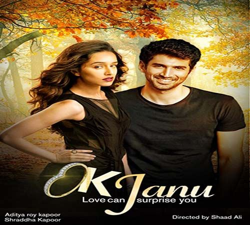 Ok Jaanu movie online watch free, 2017 hindi movies hd, full film download , 2016 bollywood films, new urdu cinema,