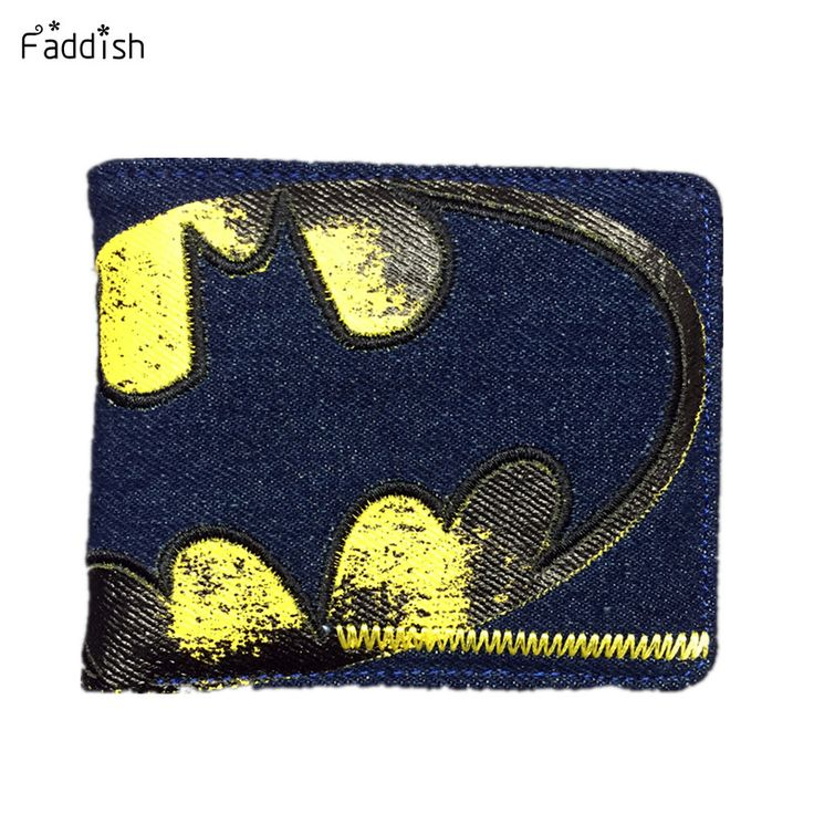 Batman, Superman Wallet - $ 8.95 ONLY!  Get yours here : https://www.thepopcentral.com/batman-superman-wallet/  Tag a friend who needs this!  Free worldwide shipping!  45 Days money back guarantee  Guaranteed Safe and secure check out    Exclusively available at The Pop Central    www.thepopcentral.com    #thepopcentral #thepopcentralstore #popculture #trendingmovies #trendingshows #moviemerchandise #tvshowmerchandise