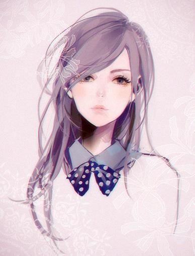 Master Anime Picture Wallpapers http://epicwallcz.blogspot.com/ Beauty Kawaii Girls Cute Anime (https://shorte.st/es/ref/f3865e4100) Gif Scene Still Anime Original Art