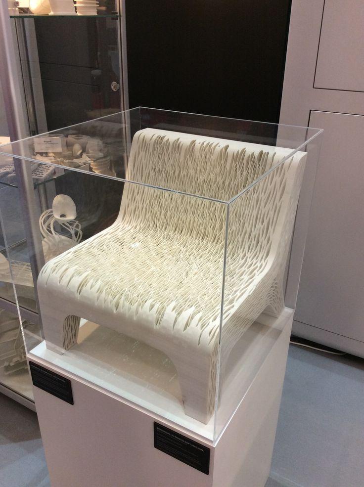 23 best 3d printing furniture images on pinterest for Furniture 3d printing