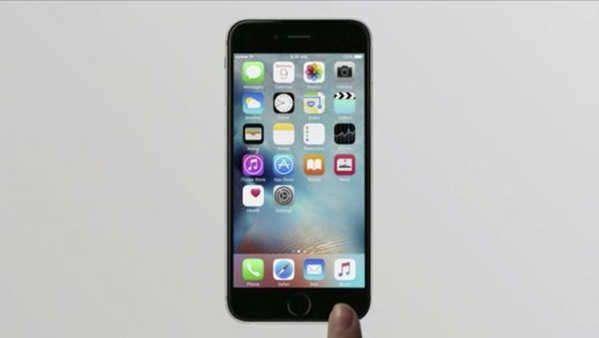 Upgrade Program de Apple, para tener un iPhone nuevo al año - Rocambola-Seleccion de Noticias de Tecnologia en Internet