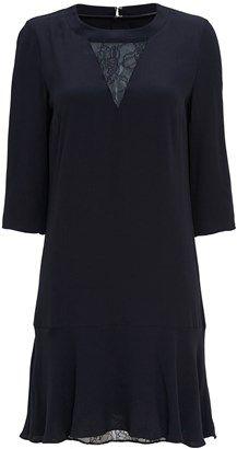 Bruuns Bazaar: DRESS > LAURENTINE