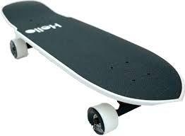 skateboard에 대한 이미지 검색결과