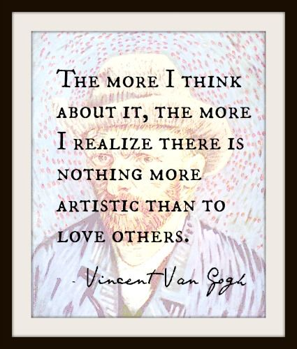 Quotes About Painting: Best 25+ Famous Artist Quotes Ideas On Pinterest