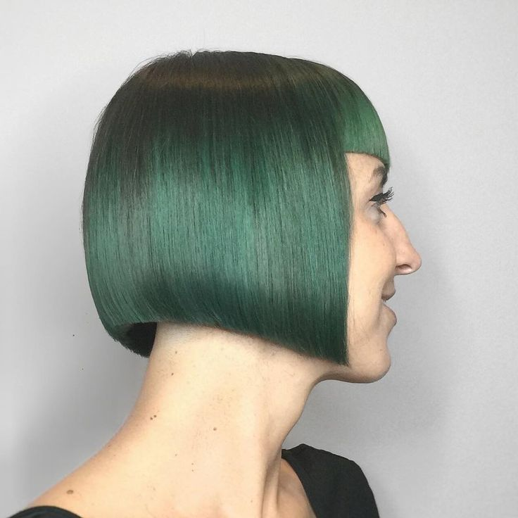 The 25 best one length bobs ideas on pinterest bobs clothing one length bob see more 1317 likes 60 comments shannel mariano shannelmariano on instagram urmus Choice Image