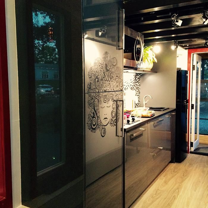 17 Best 1000 images about My Tiny House on Pinterest Modern tiny