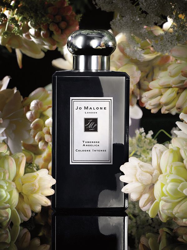Jo Malone London | Tuberose Angelica | Cologne Intense 100ml-why can I not get this here in the US!!??